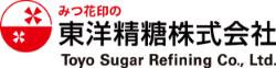 東洋精糖株式会社