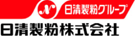 日清製粉株式会社