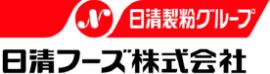 日清フーズ株式会社