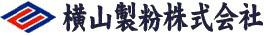 横山製粉株式会社